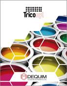 Triconyl